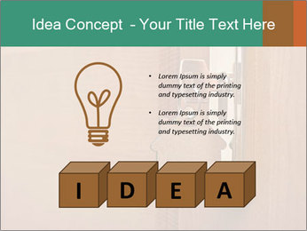 0000073477 PowerPoint Templates - Slide 80