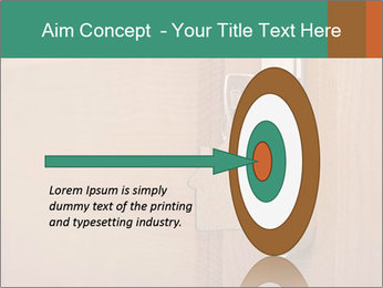 0000073477 PowerPoint Templates - Slide 83