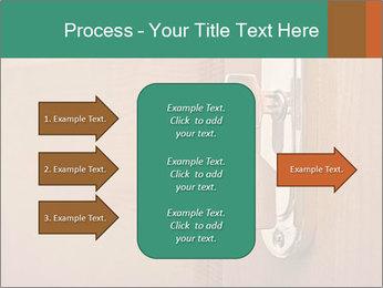 0000073477 PowerPoint Template - Slide 85
