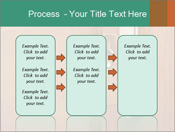 0000073477 PowerPoint Templates - Slide 86