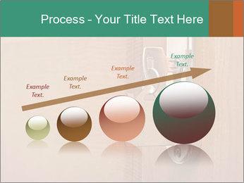 0000073477 PowerPoint Template - Slide 87