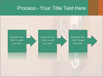 0000073477 PowerPoint Templates - Slide 88