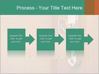 0000073477 PowerPoint Template - Slide 88