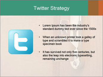 0000073477 PowerPoint Template - Slide 9
