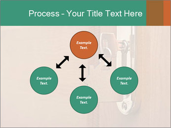 0000073477 PowerPoint Templates - Slide 91