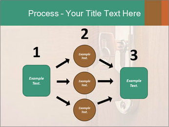 0000073477 PowerPoint Templates - Slide 92