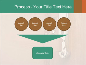 0000073477 PowerPoint Templates - Slide 93