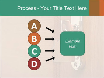 0000073477 PowerPoint Templates - Slide 94