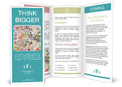 0000073478 Brochure Templates