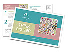 0000073478 Postcard Templates