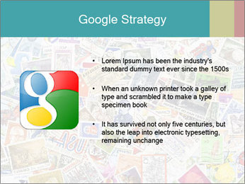 0000073478 PowerPoint Templates - Slide 10