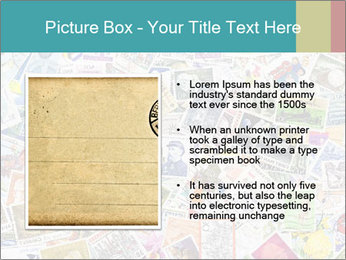 0000073478 PowerPoint Templates - Slide 13