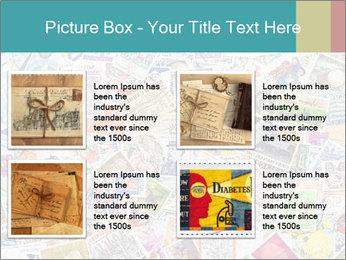 0000073478 PowerPoint Templates - Slide 14