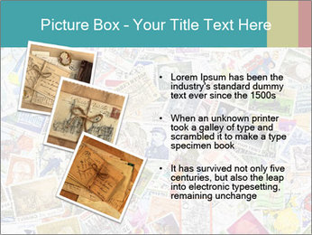 0000073478 PowerPoint Templates - Slide 17
