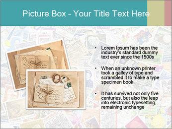 0000073478 PowerPoint Templates - Slide 20