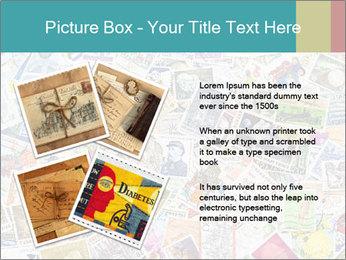 0000073478 PowerPoint Templates - Slide 23