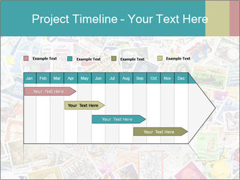 0000073478 PowerPoint Templates - Slide 25