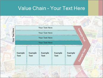 0000073478 PowerPoint Templates - Slide 27