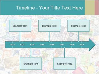0000073478 PowerPoint Templates - Slide 28