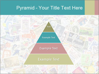 0000073478 PowerPoint Templates - Slide 30
