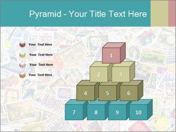 0000073478 PowerPoint Templates - Slide 31