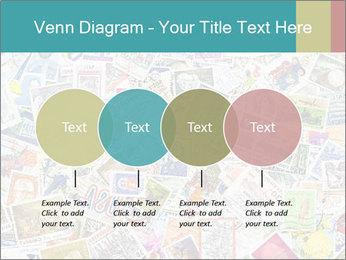0000073478 PowerPoint Templates - Slide 32