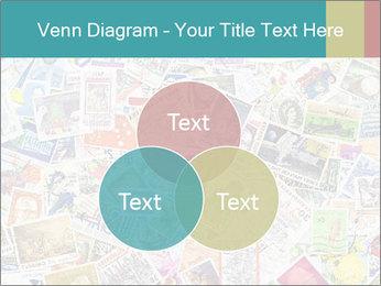 0000073478 PowerPoint Templates - Slide 33