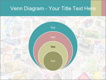 0000073478 PowerPoint Templates - Slide 34