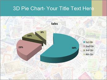 0000073478 PowerPoint Templates - Slide 35