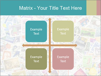0000073478 PowerPoint Templates - Slide 37