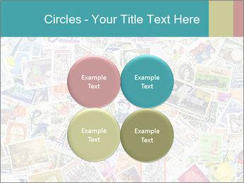 0000073478 PowerPoint Templates - Slide 38