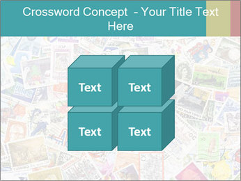 0000073478 PowerPoint Templates - Slide 39
