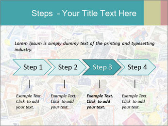 0000073478 PowerPoint Templates - Slide 4