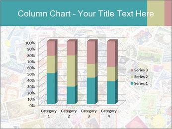 0000073478 PowerPoint Templates - Slide 50