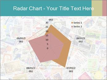 0000073478 PowerPoint Templates - Slide 51