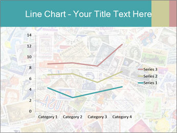 0000073478 PowerPoint Templates - Slide 54