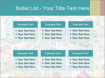 0000073478 PowerPoint Templates - Slide 56