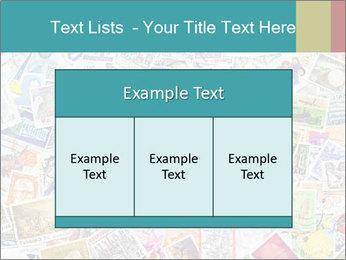 0000073478 PowerPoint Templates - Slide 59