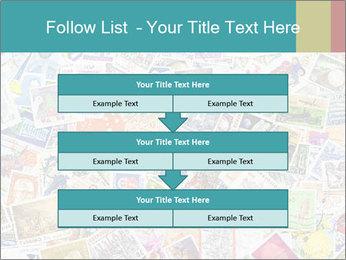 0000073478 PowerPoint Templates - Slide 60