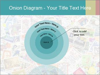 0000073478 PowerPoint Templates - Slide 61