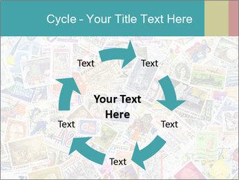 0000073478 PowerPoint Templates - Slide 62
