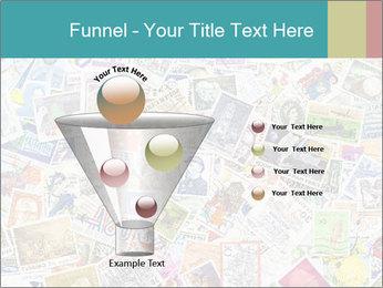 0000073478 PowerPoint Templates - Slide 63