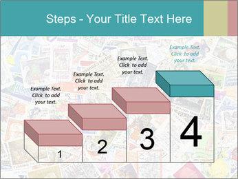 0000073478 PowerPoint Templates - Slide 64