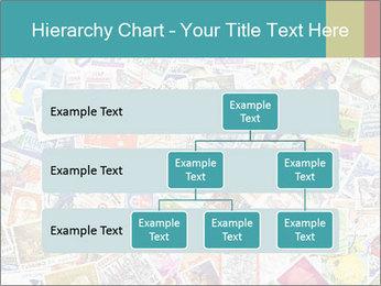 0000073478 PowerPoint Templates - Slide 67