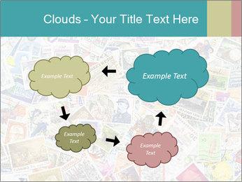 0000073478 PowerPoint Templates - Slide 72