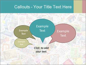 0000073478 PowerPoint Templates - Slide 73
