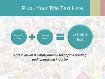 0000073478 PowerPoint Templates - Slide 75