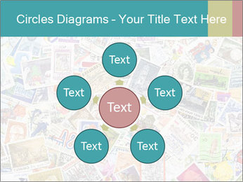 0000073478 PowerPoint Templates - Slide 78