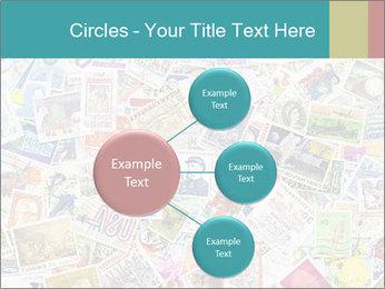 0000073478 PowerPoint Templates - Slide 79