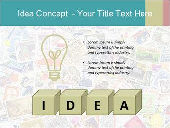 0000073478 PowerPoint Templates - Slide 80
